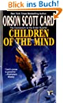 Children of the Mind: 4 (The Ender Qu...