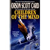 Children of the Mindby Orson Scott Card