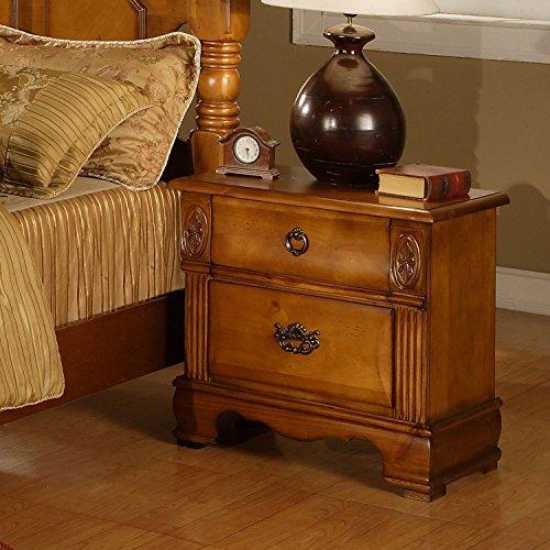 Top Rated Best Lauren Wells Furniture Reviews
