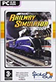 Trainz Railway Simulator 2004 (PC DVD)