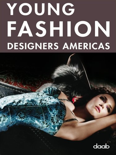 YOUNG FASHION DESIGNERS AMERICAS (Daab Young Designers)