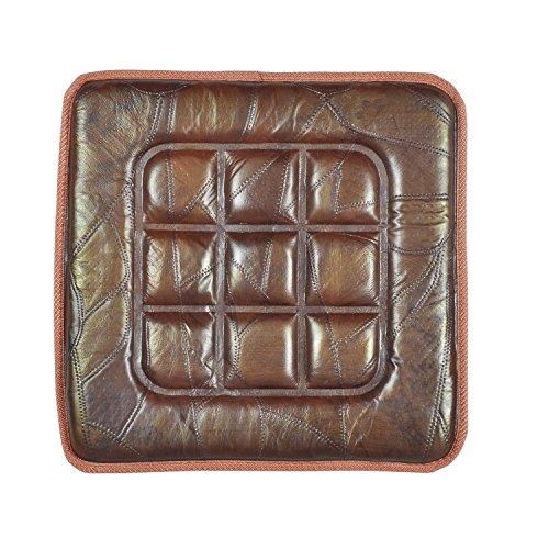 Cuscino-protettiva-in-pelle-universale-per-Auto-antiscivolo-per-Auto-ufficio-sedie-da-giardino
