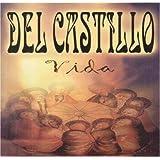 "Vidavon ""Del Castillo"""