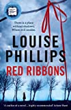 Red Ribbons (Dr Kate Pearson Book 1)