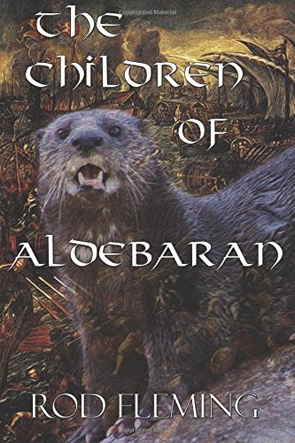 The Children Of Aldebaran
