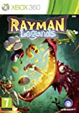 Cheapest Rayman Legends on Xbox 360