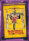 Darktown Strutters ( Get Down and Boogie ) ( Dark town Strutters ) [ NON-USA FORMAT, PAL, Reg.2 Import - France ]