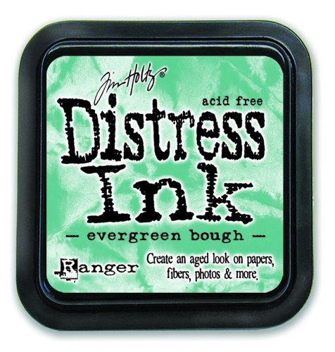 ranger-tim-holtz-distress-ink-pads-evergreen-bough