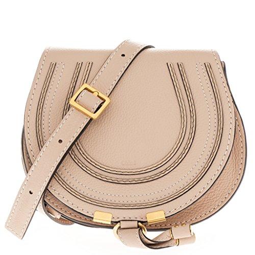 chloe-womens-marcie-mini-saddle-bag-pink