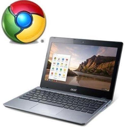Acer-Aspire-NX-SHEAA-017-C720-3605-11-6-Inch-Laptop