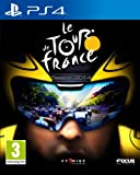 Pro Cycling Manager 2014 Tour De  France (PS4)