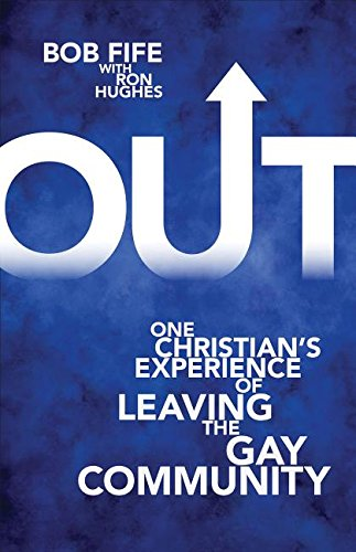 out-one-christians-experience-of-leaving-the-gay-community