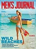 Men's Journal (1-year auto-renewal)