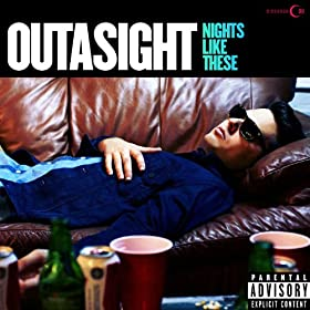 Nights Like These [Explicit]