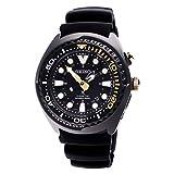 Seiko Watches Men's Watches SUN045P1
