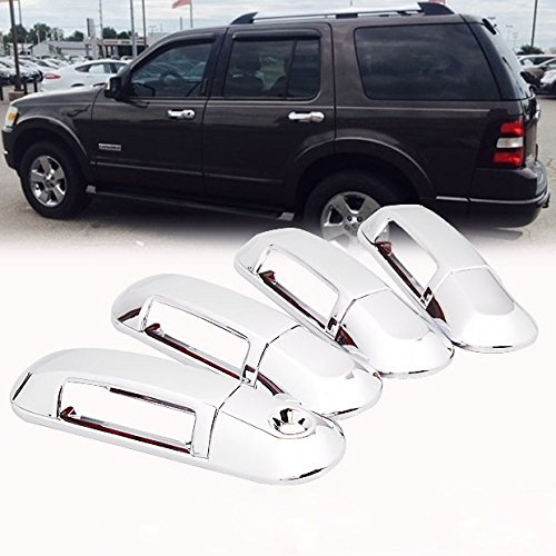 for-ford-explorer-mercury-mountaineer-2002-2010-durable-triple-chrome-abs-side-door-handle-covers-ho