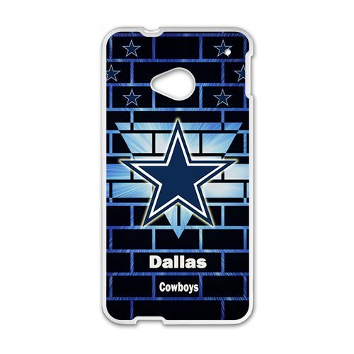 the-dallas-cowboy-cell-phone-case-for-htc-one-m7