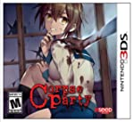 Corpse Party Back to School Edition -...
