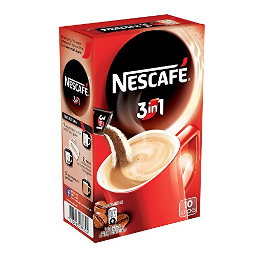 nescafe-3in1-loslicher-kaffee-10-x-175g-sticks-8er-pack