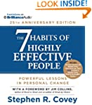 7 Habits of Highly Effective People,...