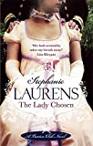 The Lady Chosen: Number 1 in series (Bastion Club)