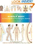 The Subtle Body: An Encyclopedia of Y...