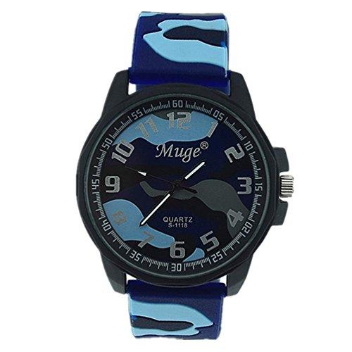 moda-doppia-treasure-camouflage-sport-orologio-al-quarzo-blue
