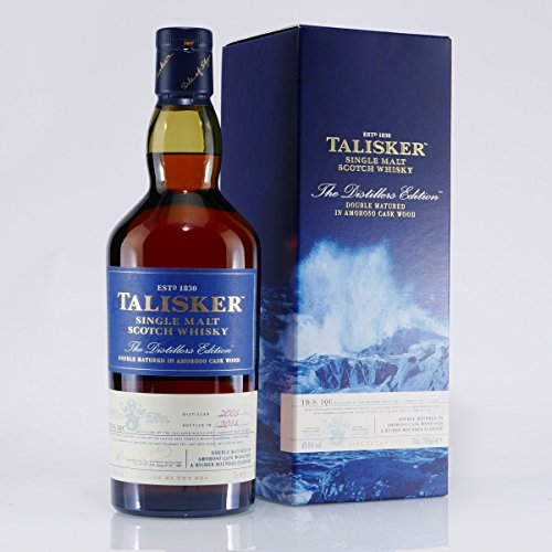 talisker-single-malt-scotch-whisky-distillers-edition-2003-2014