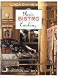 img - for Paris Bistro Cooking book / textbook / text book