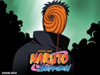 Naruto Shippuden Uncut 24 Seasons 2011