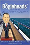 img - for [(The Bogleheads' Guide to Retirement Planning )] [Author: Taylor Larimore] [Oct-2009] book / textbook / text book