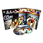 The Cosby Show - Season 1 DVD Set