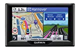 Garmin nüvi 57LMT Navigationsgerät  Touchscreen)