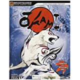 Okami Strategy Guideby Capcom