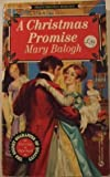 A Christmas Promise (Signet Regency Romance)