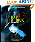 Rap Attack, No. 3:  African Rap to Global Hip Hop