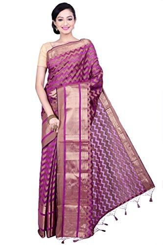 Indian Saree Bollywood Party Ethnic Wedding Bridal Sari Designer Pakistani-CHJPB