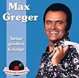 Max Greger - Unchained Melody