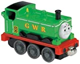 Thomas the Train Take-n-Play Duck Train Kids, Infant, Child, Baby Products