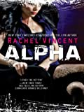 Alpha (The Shifters)