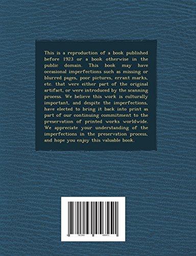 Nouvelles Observations Et Coniectvres SVR L'Iris - Primary Source Edition