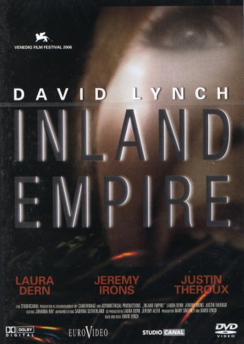 Inland Empire (David Lynch)