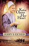 Katie Opens Her Heart (Emma Rabers Daughter)
