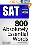 SAT Interactive Quiz Book + Online +...