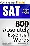 SAT Interactive Quiz Book + Online +...