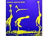 American Songs [Vinyl LP record]
