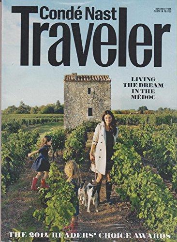 conde-nast-traveler-november-2014-living-the-dream-in-medoc-2014-readers-choice-awards