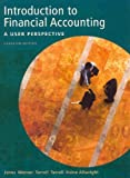 img - for Introduction to Financial Accounting by Kumen H. Jones (2002-05-03) book / textbook / text book