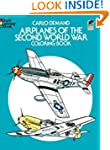 Airplanes of the Second World War Col...