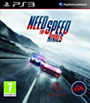Need for Speed Rivals - Limited Editi...